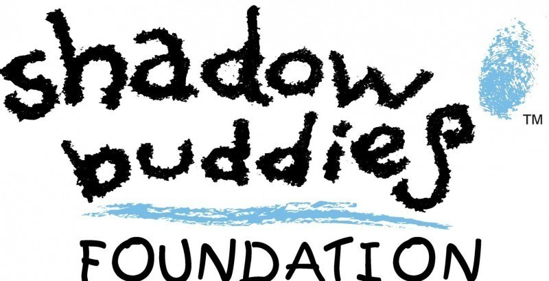 Shadow Buddies Foundation Logo