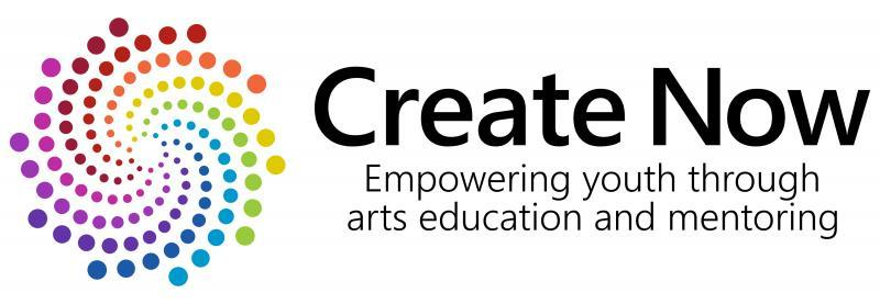 Create Now, Inc. Logo