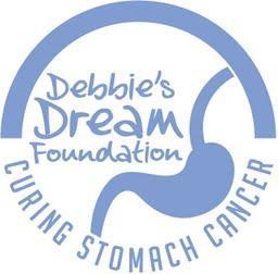 Debbies Dream Foundation Inc Logo