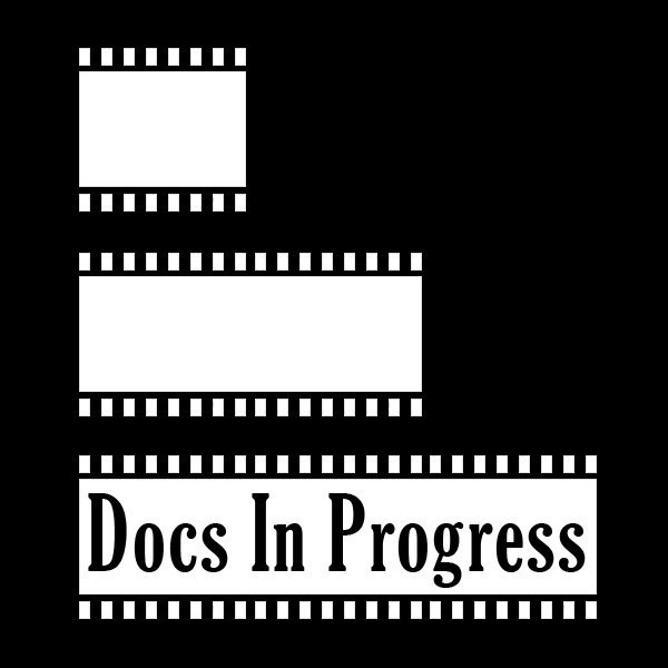 Docs in Progress, Inc. Logo