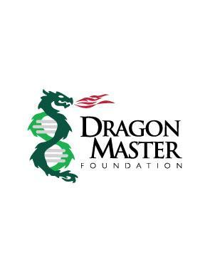 Dragon Master Foundation Logo