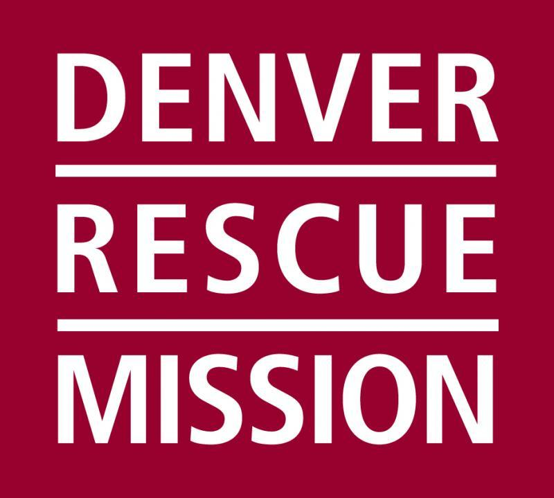 Denver Rescue Mission Reviews and Ratings | Denver, CO | Donate ...