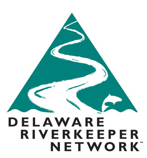 Delaware Riverkeeper Network Logo