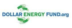 Dollar Energy Fund Inc Logo