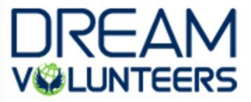 Young Dreamer Network Logo