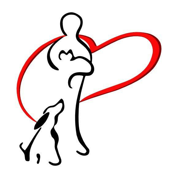 DUNN COUNTY HUMANE SOCIETY INC Logo