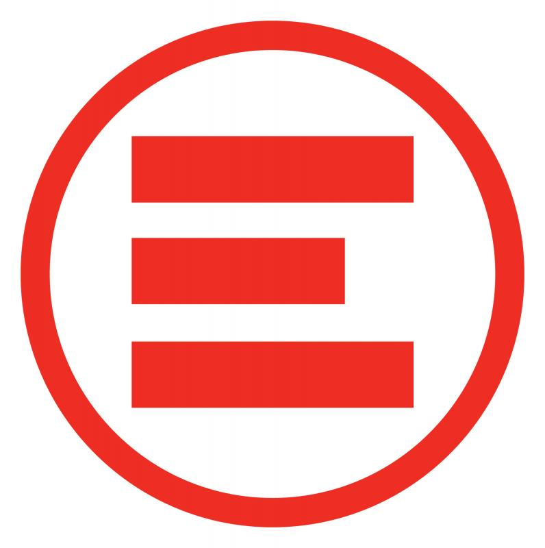 EMERGENCY USA Logo