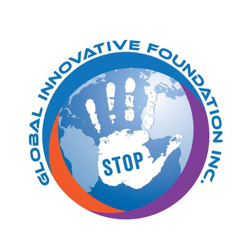 Global Innovative Foundation Logo