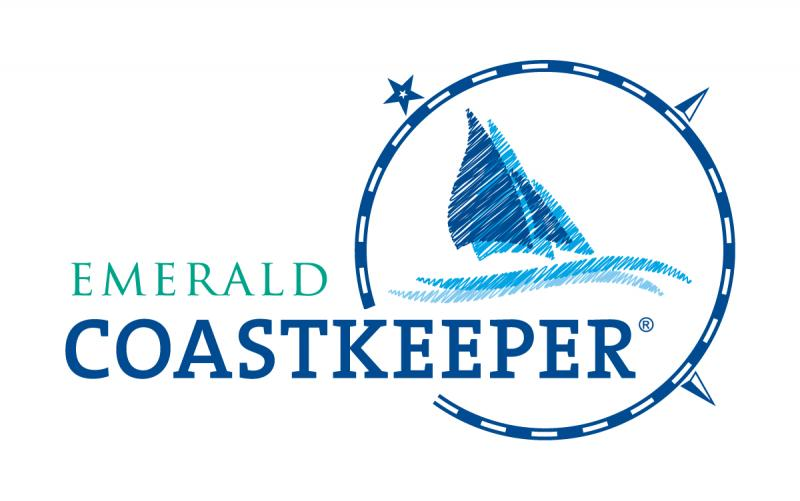 EMERALD COASTKEEPER INC Logo