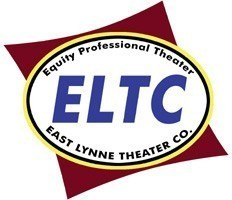 East Lynne Theater Company Logo