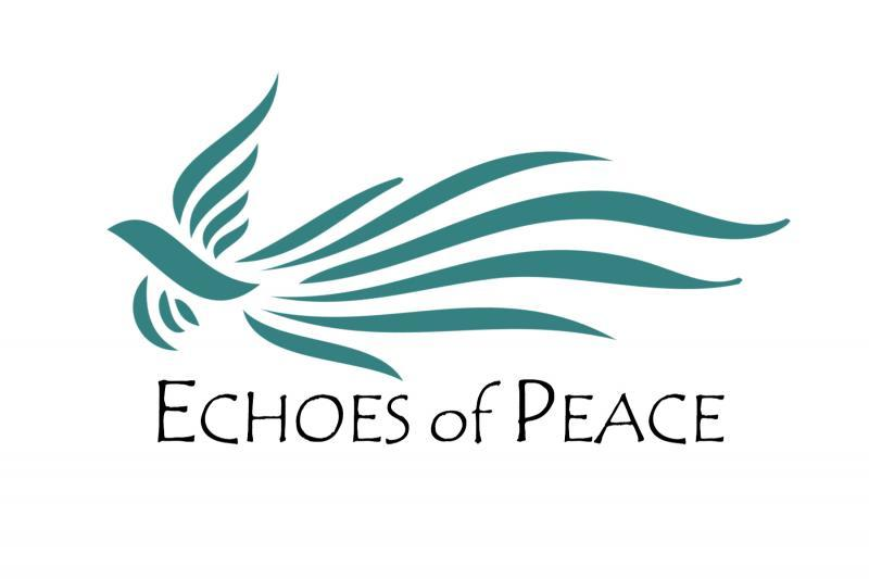 Echoes Of Peace Logo