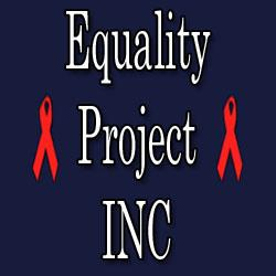 Equality Project Logo
