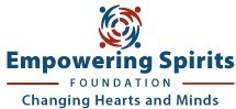 Empowering Spirits Foundation, Inc. Logo