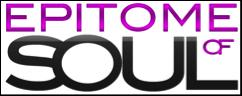 Epitome of Soul Inc. Logo