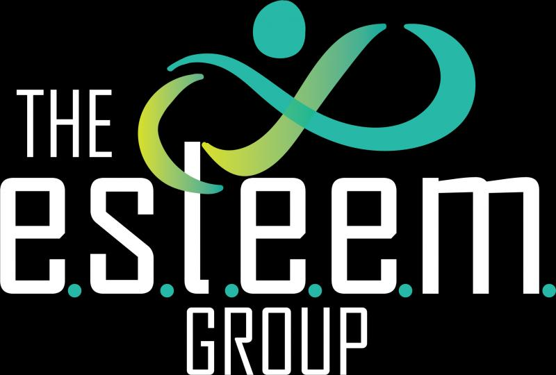 ESTEEM Group Inc. Logo