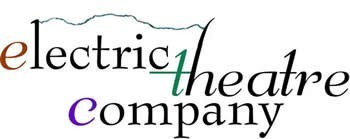 Electric Theatre Company Logo