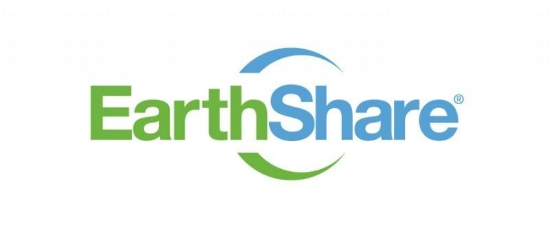 Image result for earthshare logo