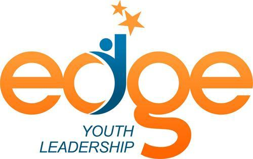EDGE Youth Leadership (formerly NCYLS) Logo