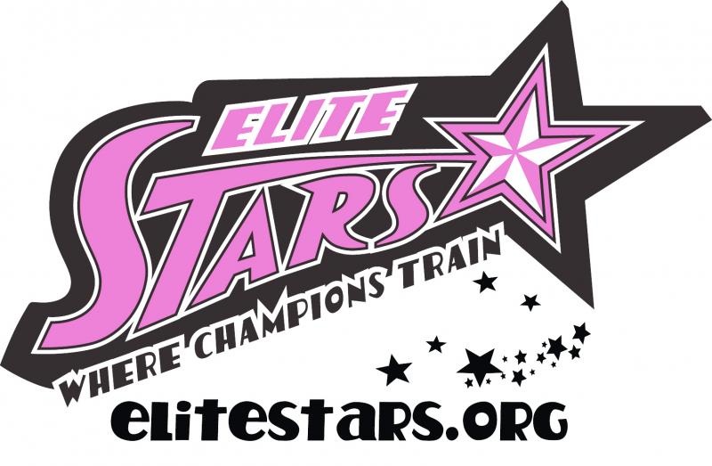 Elite Special Athletes Foundation Logo
