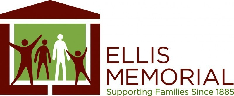 Ellis Memorial and Eldredge House Inc Logo