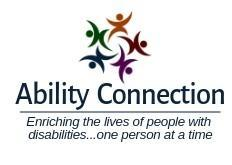 Ability Connection Logo