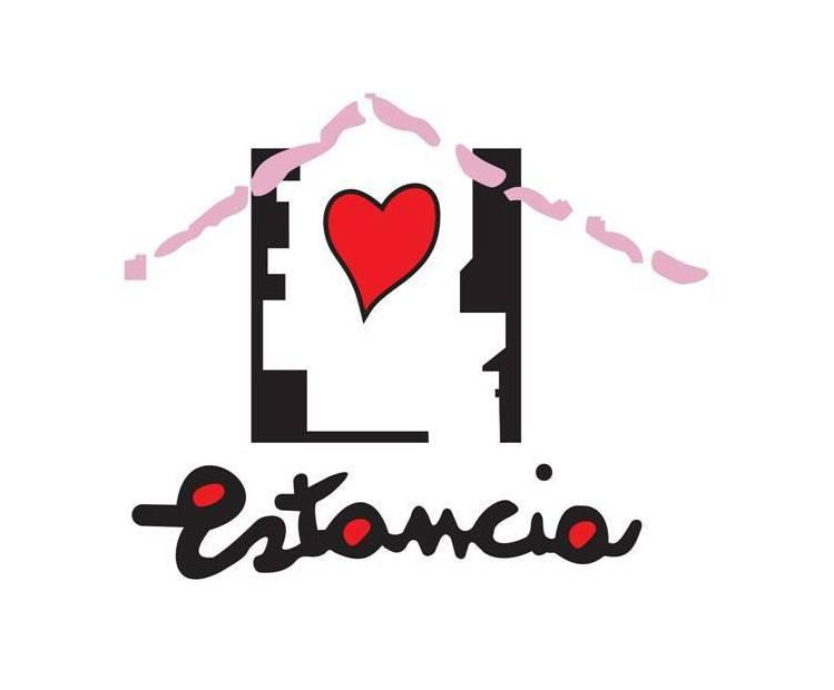 Estancia Corazon Inc Logo