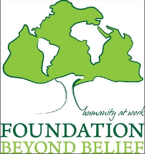 Foundation Beyond Belief, Inc Logo