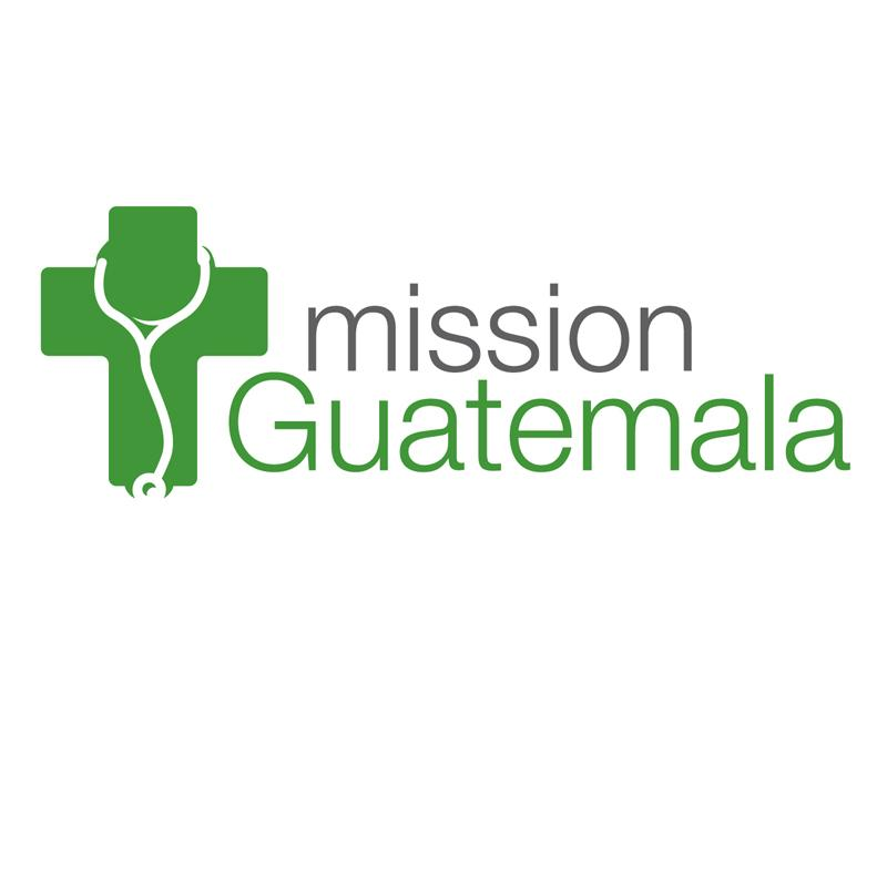 Mission Guatemala Inc Logo