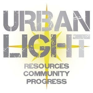 Urban Light Logo