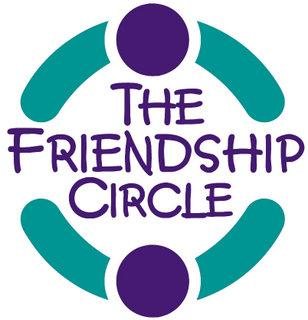 Friendship Circle of Pittsburgh Inc Logo