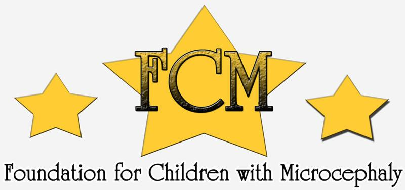 Foundation for Children With Microcephaly Logo