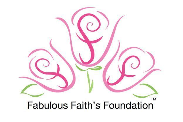 Fabulous Faiths Foundation Logo