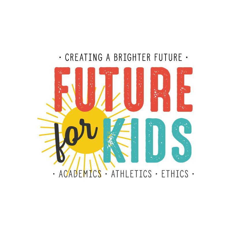 Future for Kids Logo