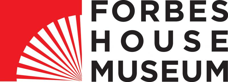 Image result for forbes house museum