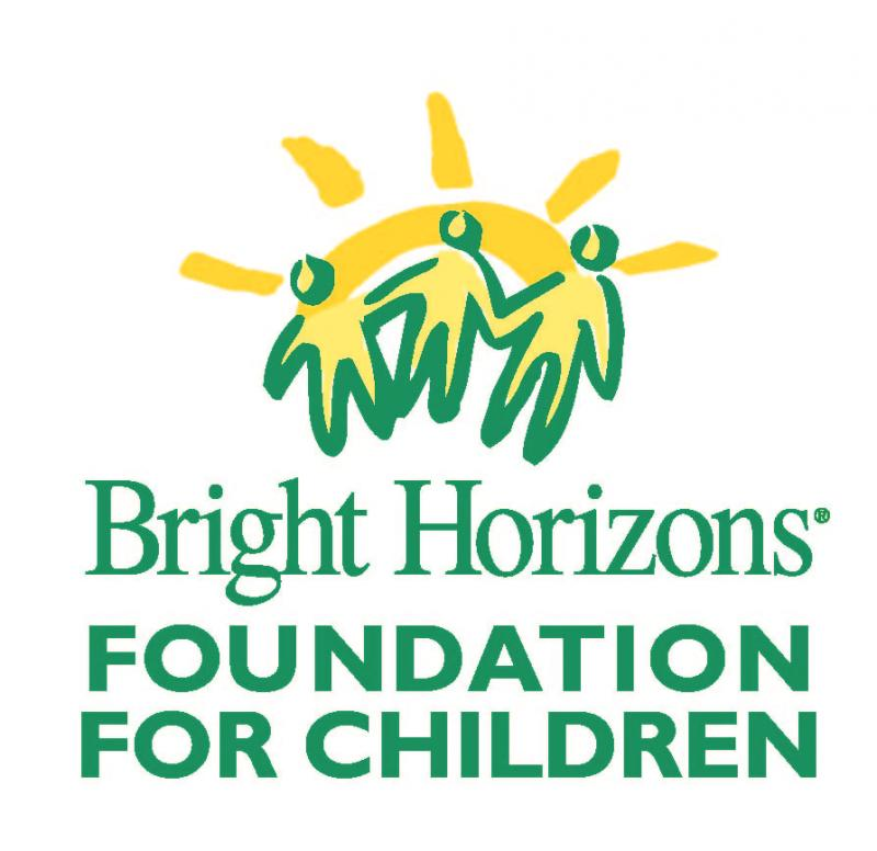 Bright Horizons Foundation for Children Logo