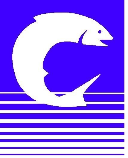 Merrimack River Watershed Council Inc Logo