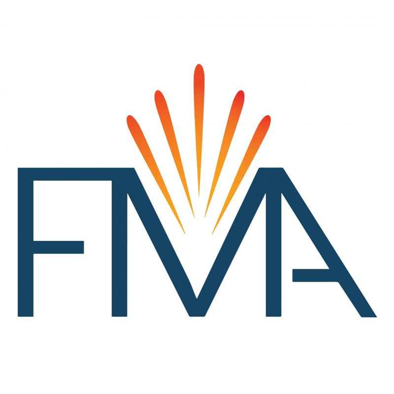 Financial Mentors of America Logo