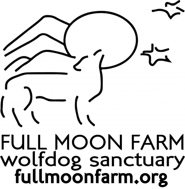 FULL MOON FARM INC Logo