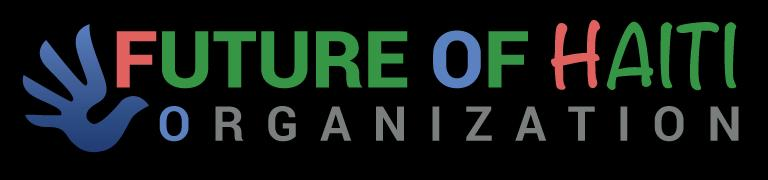 Grodysh Intl Inc-The Future of Haiti Organization Logo