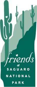 Friends of Saguaro National Park Inc Logo