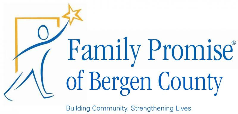 Family Promise of Bergen County Logo