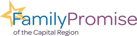 Family Promise Of Albany County Inc Logo