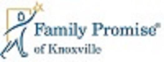 Family Promise Knoxville Logo