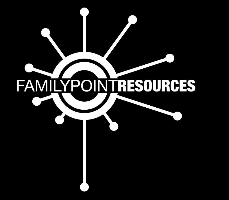 FamilyPoint Resources Logo