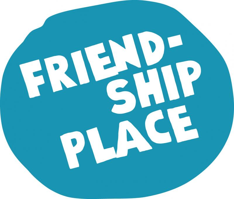 Friendship Place Logo
