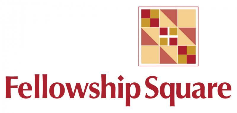 Fellowship Square Foundation Logo