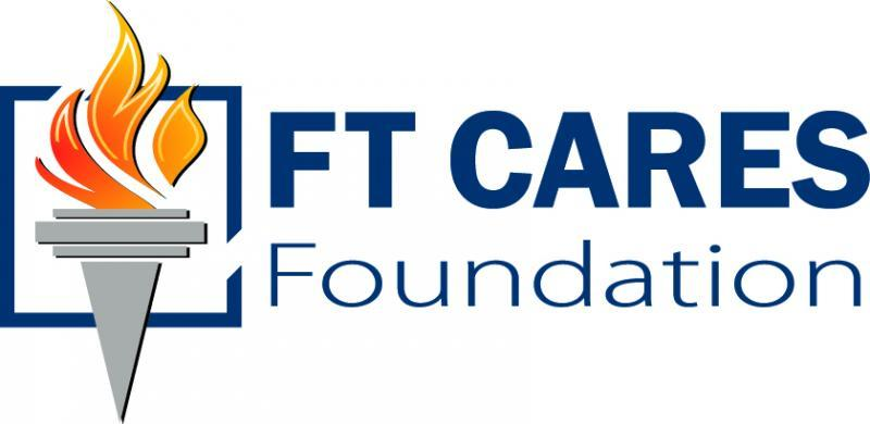 FT Cares Foundation Logo