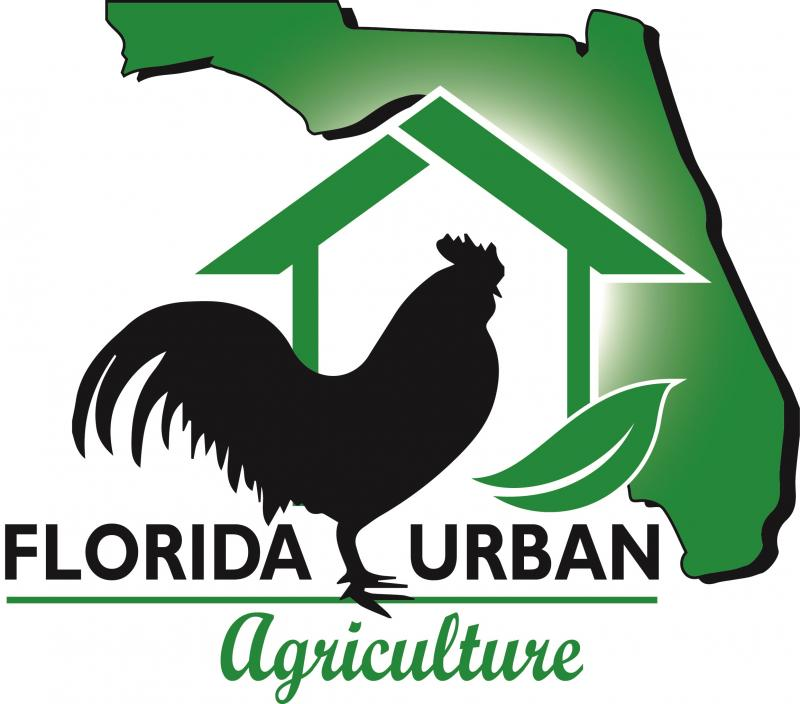 Florida Urban Agriculture Inc Reviews And Ratings