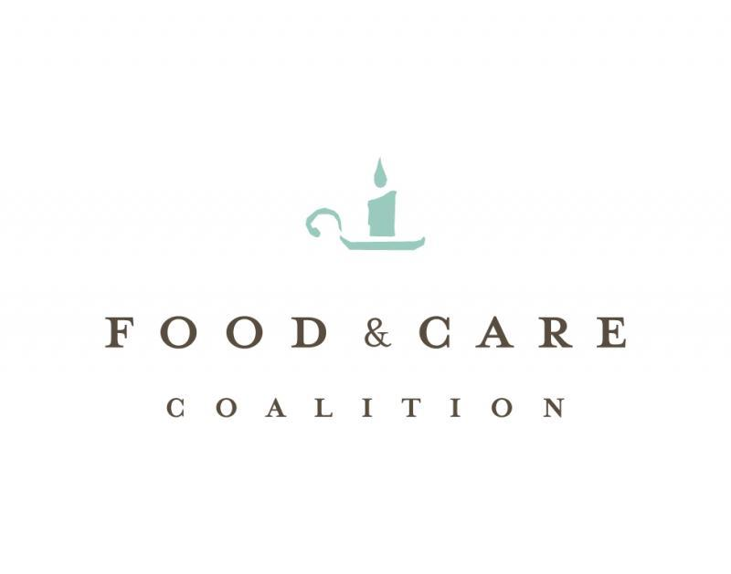 Friends of the Coalition Logo