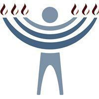 SOCIETY FOR HUMANISTIC JUDAISM Logo